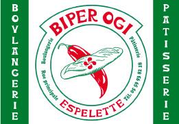Biper Gorri