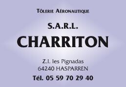Charriton