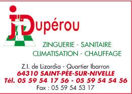 Dupérou