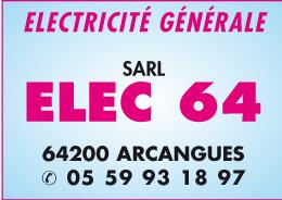 Elec64