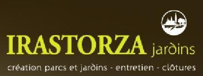 Iraztorza