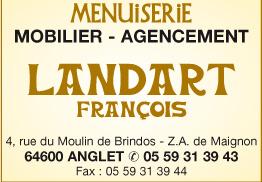 Landart