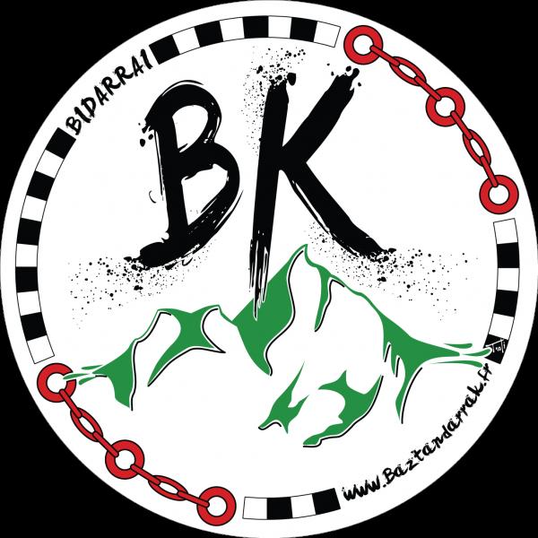 Logo Baztandarrak 2010_V05 (Couleur)