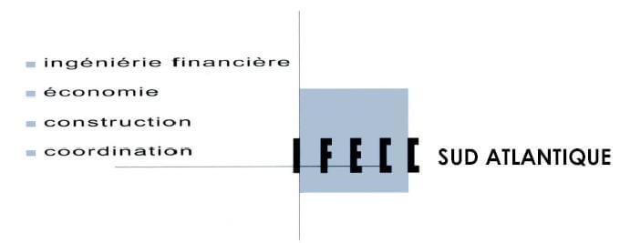 IFECC