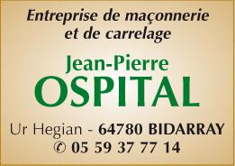 Ospital