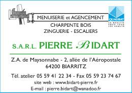 Pierre Bihart
