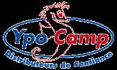 Ypo camp