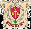 Course à pied Bidarray
