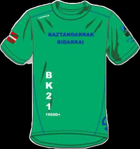 t-shirt-baztandarrak