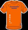 tshirt-trail-pays-basque